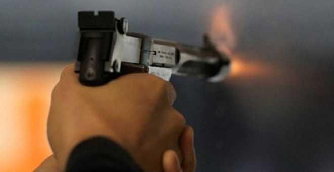 إطلاق النار بالحسيمة على ثلاثة أشخاص يتبادلون الضرب بالسلاح الأبيض