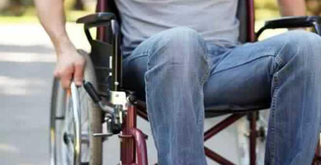 ارتفاع عدد المغاربة الذين في وضعية إعاقة أكثرهم من النساء