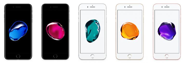 iphone-7-7-plus-apple-768x262