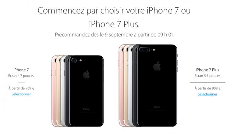 iphone-7-prix-768x441