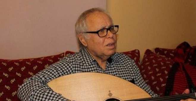 رحيل الفنان المغربي محمد الإدريسي مطرب أغنية