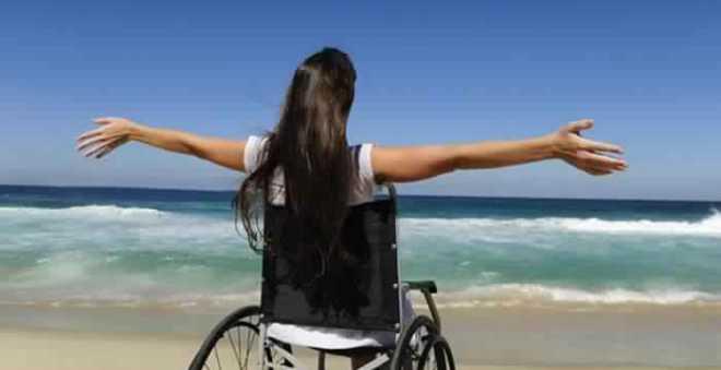 الدارالبيضاء تنظم الملتقى الثاني لتشغيل ذوي الاحتياجات الخاصة
