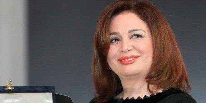 المهرجان الدولي لفيلم المرأة بسلا