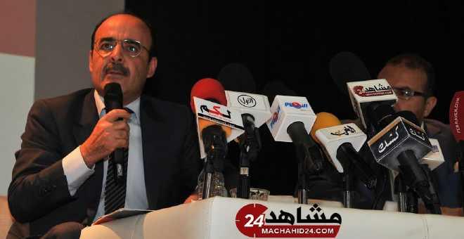 البام يؤكد: لا تنسيق في السر ضد بن كيران وهمنا إخراج الحكومة