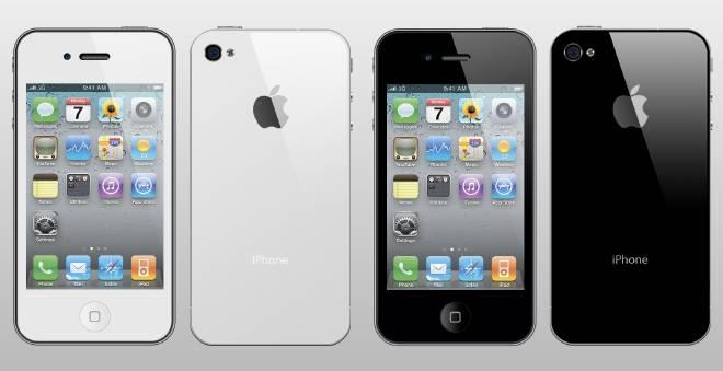 هاتف أيفون 4 يصبح من الماضي بعد توقف آبل عن دعمه رسميا