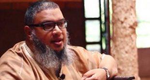 منع حماد القباج