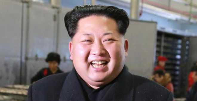 زعيم كوريا الشمالية يضع شروطا غريبة لمن يريد الزواج من أخته!