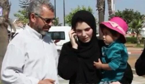 واقعة لمياء تكشف بالأرقام عدد المغربيات في السجون السعودية