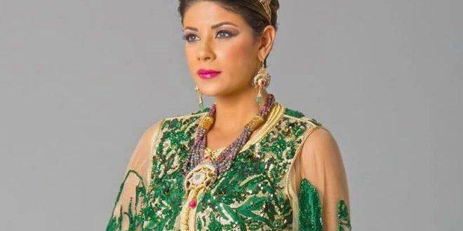 layla elhadioui