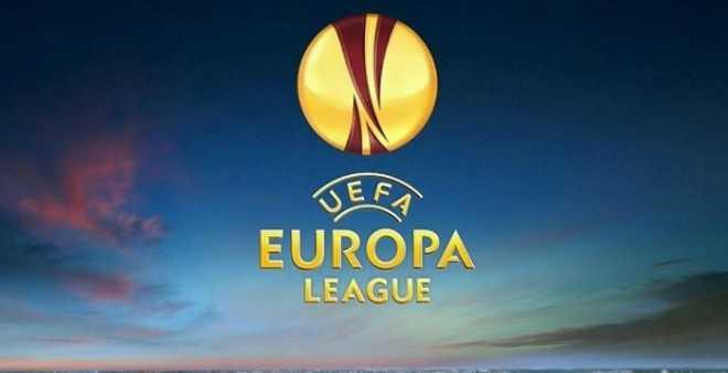 15 محترفا مغربيا في مسابقة الدوري الأوروبي