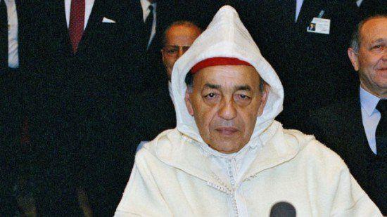 بالفيديو: عندما ألغى الحسن الثاني عيد الأضحى