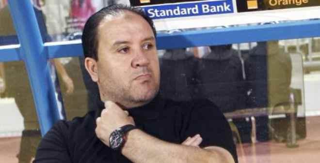 المدرب التونسي نبيل معلول يقترب من تدريب الوداد الرياضي