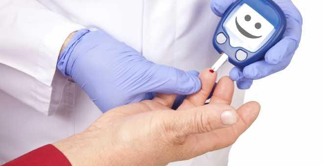 بشرى لمرضى السكري.. دواء جديد يحد من مخاطره على القلب