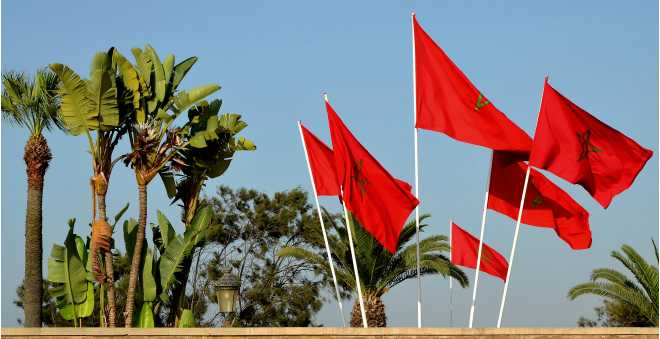 المغرب من أفضل البلدان عالميا التي يفضلها المغتربون