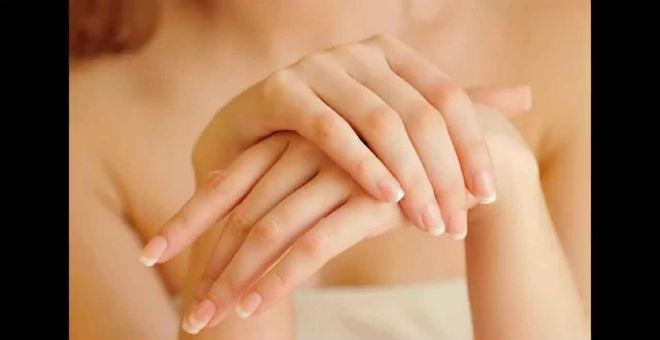 لبشرة ناصعة البياض جربي أسرع 5 ماسكات لتبييض الوجه