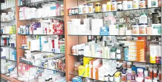 اتفاقية شراكة بين المغرب والكوت ديفوار لتسهيل الولوج إلى العلاجات بإفريقيا