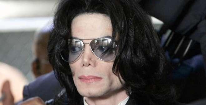 الجدل حول حقيقة وفاة مايكل جاكسون يعود من جديد بعد انتشار صورة غامضة