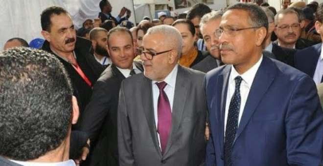 صحف الصباح: التصويت العقابي النقابي ضد الحكومة خروج عن الحياد !