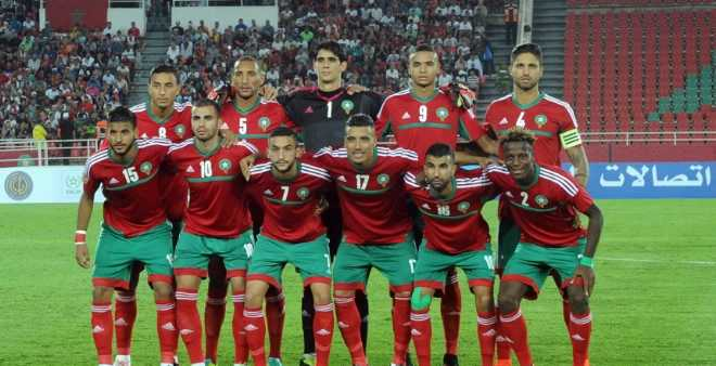 ليبيا.. بين وصايا