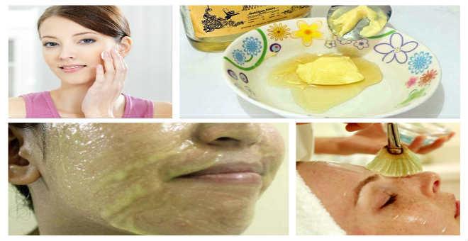 كيف تستخدمين ماسك الزبدة للحصول على جسم ناعم سريعا ؟