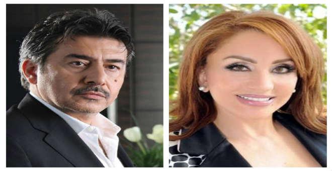 الروائية الجزائرية أحلام مستغانمي تهاجم عابد فهد وهو يعتذر