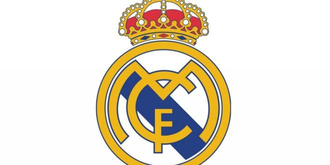 ريال مدريد يحصل على مستشهر جديد
