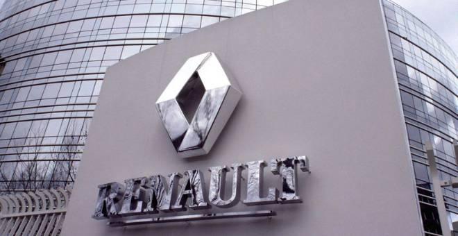 شركة Renault الفرنسية تفكر جديا في التوقف عن تصنيع محركات الديزيل