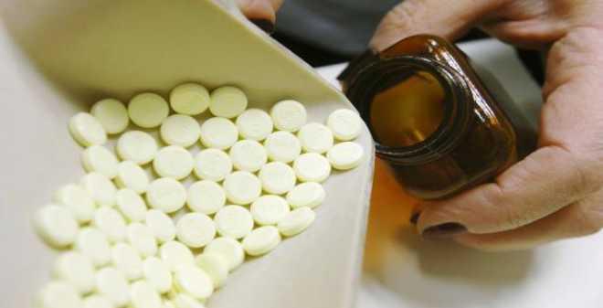 مختصون يطرحون توصيات في كيفية استعمال دواء الصرع