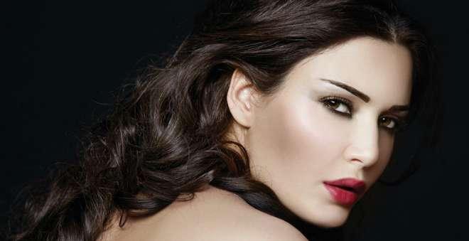 اللبنانية سيرين عبد النور تعتزم إطلاق أغنية باللهجة المغربية قريبا