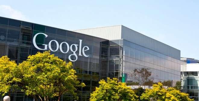 غوغل ترفع التحدي وتدعو الهاكرز لاختراق أجهزتها مقابل جائزة مالية قيمة !!