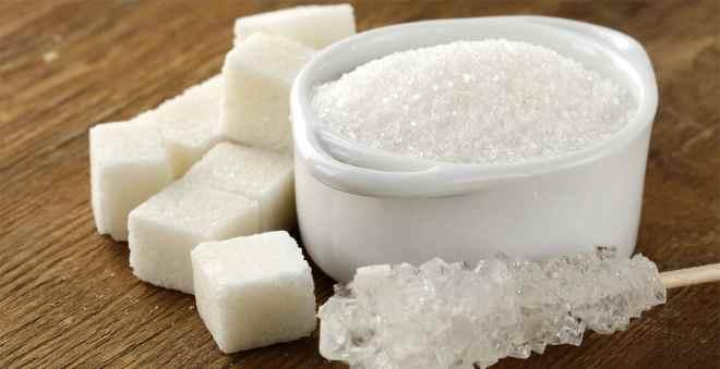 باحثون يكشفون سرا عن مادة السكر أخفته أمريكا لأزيد من خمسة عقود