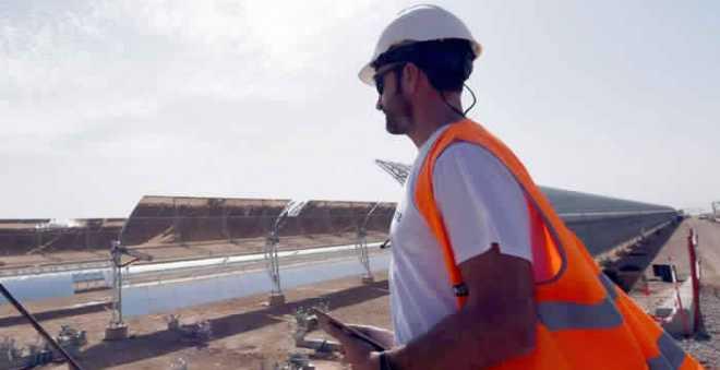 وزارة الطاقة تنظم دورة تكوينية في البيضاء حول