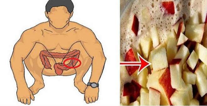 للتخلص من انتفاخ البطن.. جربي مشروب طبيعي فعال لإفراغ القولون