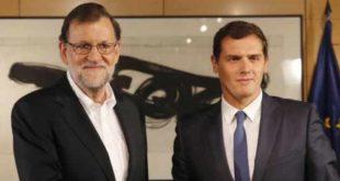 الحزب الاشتاركي الاسباني