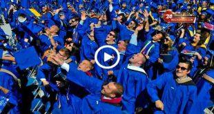 تعرفوا على أغرب 10 جامعات في العالم