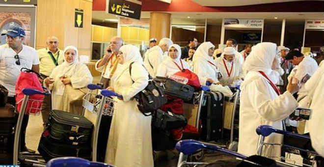 وكالات الأسفار تقاطع رحلات العمرة احتجاجا على زيادة الرسوم