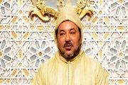 الملك محمد السادس يعلن إحداث وزارة جديدة ويكشف دورها