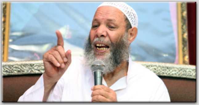الأصالة والمعاصرة ينفي  علاقته بشأن  إعادة فتح دور القرآن بمراكش