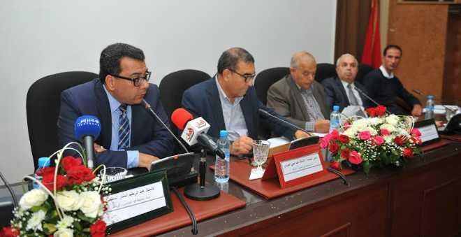باحثون: المغرب ربح الرهان السياسي بتنظيمه لتشريعيات 7 اكتوبر