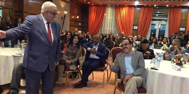 صحف الصباح: مفاجأة..بنكيران يعلن نهاية خلافاته مع الأصالة والمعاصرة !