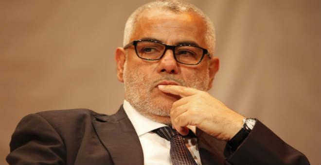 صحف الصباح: منح صلاحيات واسعة لبنكيران لاختيار  وزراء حزب العدالة والتنمية