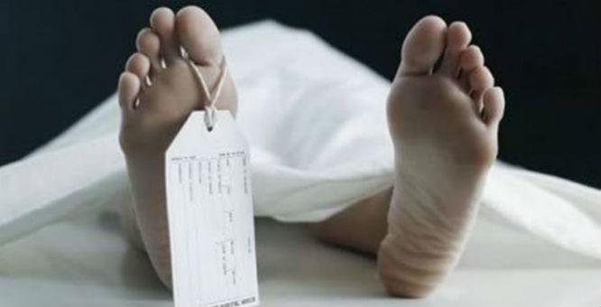 جثة متحللة لدبلوماسي سعودي تستنفر أمن برشيد