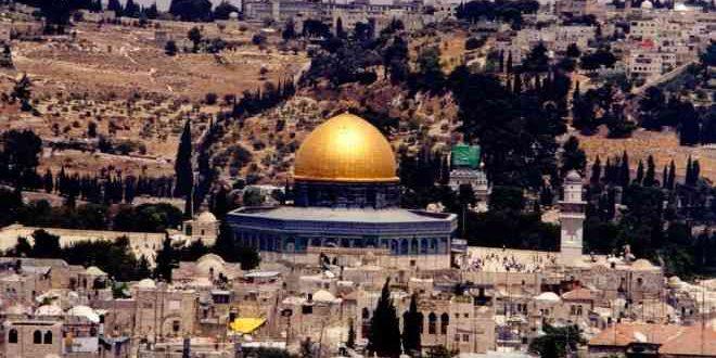 اللجنة الدولية للتضامن مع الشعب الفلسطيني