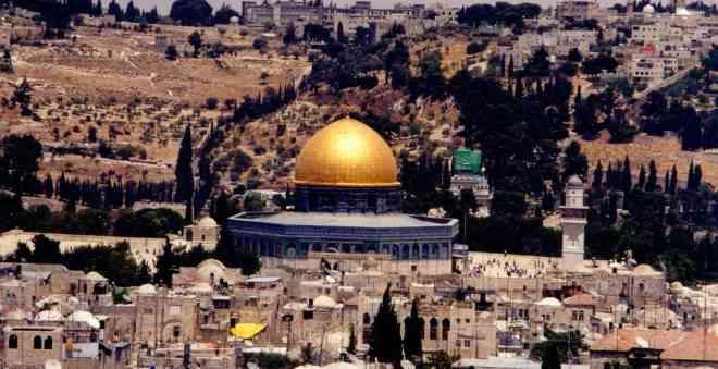 المغرب يرأس اللجنة الدولية للتضامن مع الشعب الفلسطيني