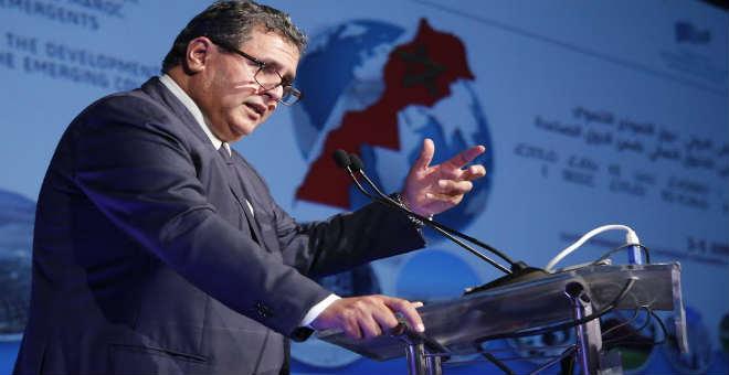 وزارة الفلاحة: الاتفاق الفلاحي بين المغرب والاتحاد الأوروبي سيبقى ساري المفعول