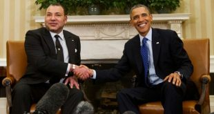 775791-president-etats-unis-barack-obama