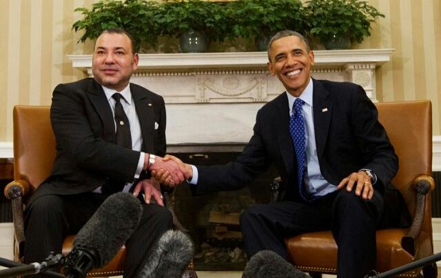 أمريكا تشيد بانتخابات 7 أكتوبر وتأمل مواصلة الشراكة مع المغرب