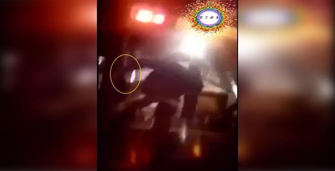 فيديــو تحليلي يكشف حقيقة وفاة محسن فكري!!!