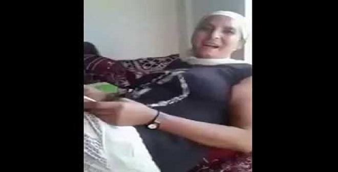 بالفيديو.. مغربية غنية تبحث عن زوج وتضع شرطا غريبا!