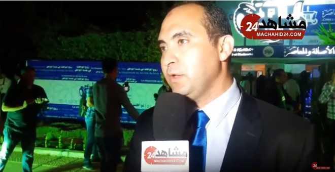 الناطق الرسمي باسم البام: لن نقدم مرشحا لرئاسة مجلس النواب